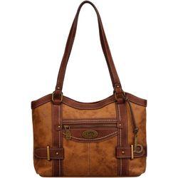 B.O.C. Shackleford Tote Handbag
