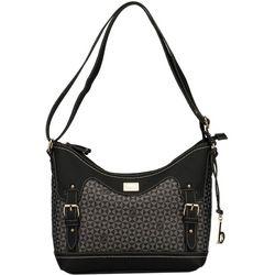 B.O.C. Travis Crossbody Handbag