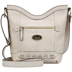 B.O.C. Melville Crossbody Handbag
