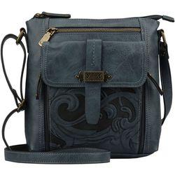 B.O.C. Millstone Crossbody Handbag
