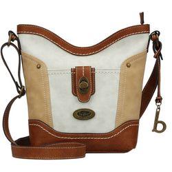 B.O.C. Cotswald Crossbody Handbag