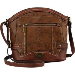 B.O.C. Edgemere Crossbody Handbag