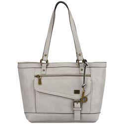B.O.C. Amherst Tote Handbag