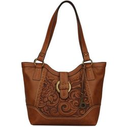B.O.C. Carlston Tote Handbag