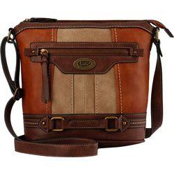 B.O.C. Marwick Crossbody Handbag