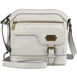 B.O.C. Dakota Crossbody Handbag