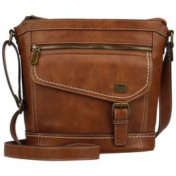 B.O.C. Amherst Crossbody Handbag