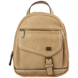 B.O.C. Amherst Backpack
