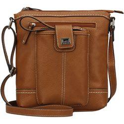 B.O.C. Lakedrive Crossbody Handbag