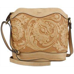 B.O.C. Craneville Crossbody Handbag