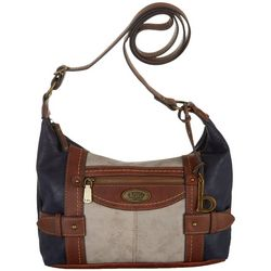 B.O.C. Shackleford Hobo Crossbody Handbag