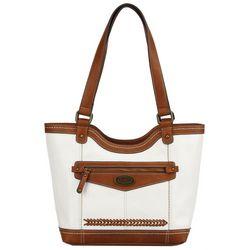 B.O.C. Peargrove Tote Handbag