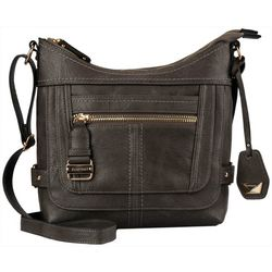 Ellen Tracy Everwille Crossbody Handbag