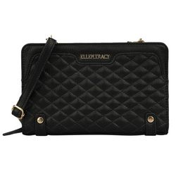Ellen Tracy Lana Crossbody Handbag