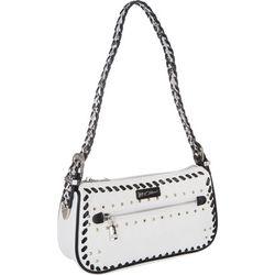 Betsey Johnson Wild West Crossbody Handbag