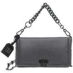 Steve Madden Baxell Crossbody Handbag