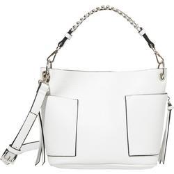 Sammy Bucket Hobo Bag