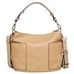 Steve Madden Sammy Bucket Hobo Bag