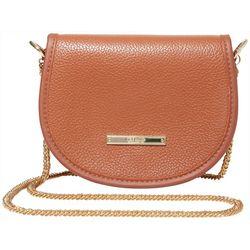 Steve Madden Alexie Chain Crossbody Handbag