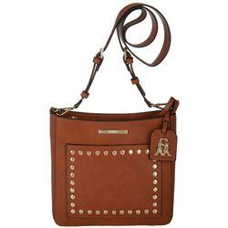 Steve Madden Port Crossbody Handbag