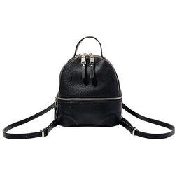 Steve Madden Jacki Backpack Handbag