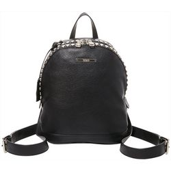 Steve Madden Elsa Backpack Handbag