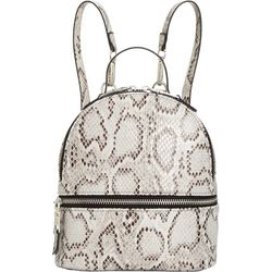 Steve Madden Cristin Backpack Handbag
