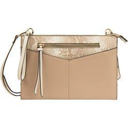 Nanette Lepore Talia Crossbody Handbag