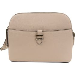 Nanette Lepore Pattie Crossbody Handbag