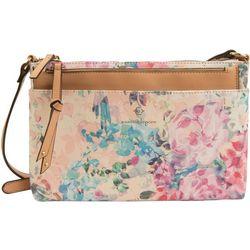 Nanette Lepore Mirabel Crossbody Handbag