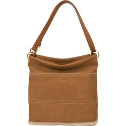 Nanette Lepore Brande Hobo Handbag