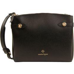 Nanette Lepore Arti Crossbody Handbag