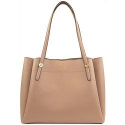 Nanette Lepore Asahi Tote Handbag