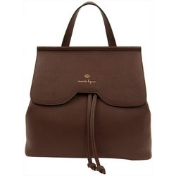 Nanette Lepore Arabella Backpack