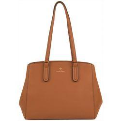 Nanette Lepore Deidra Shoulder Handbag