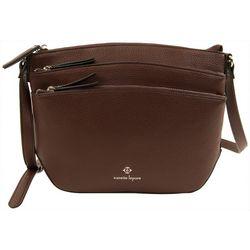 Nanette Lepore Addisson Crossbody Handbag