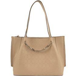 Nanette Lepore Tatum Tote Handbag