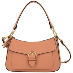 Nanette Lepore Aviana Solid Handbag