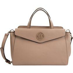 Nanette Lepore Lucinda Convertible Satchel Handbag