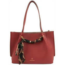 Nanette Lepore Adley Shoulder Handbag