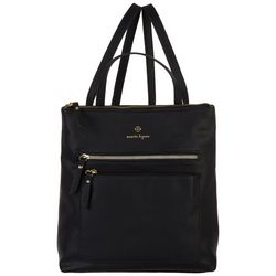 Nanette Lepore Rayna Convertible Crossbody Backpack
