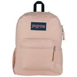 Jansport Cross Town Solid Backpack