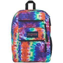 Jansport Big Student Hippie Days Backpack