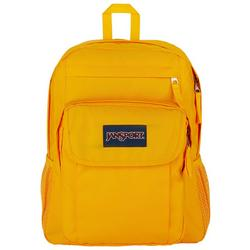 Union Solid Backpack