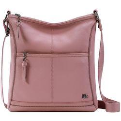 THE SAK Iris Handbag