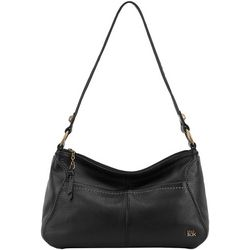 THE SAK Solid Iris Hobo Handbag