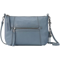 THE SAK Sequoia 3-In-1 Crossbody Handbag