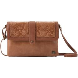 THE SAK Loma Crossbody Handbag