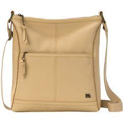Iris Crossbody Handbag