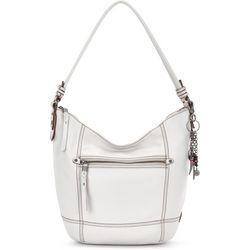 THE SAK Sequoia Hobo Handbag